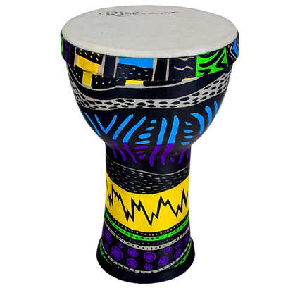 jamaican-me-crazy-djembe-main.png