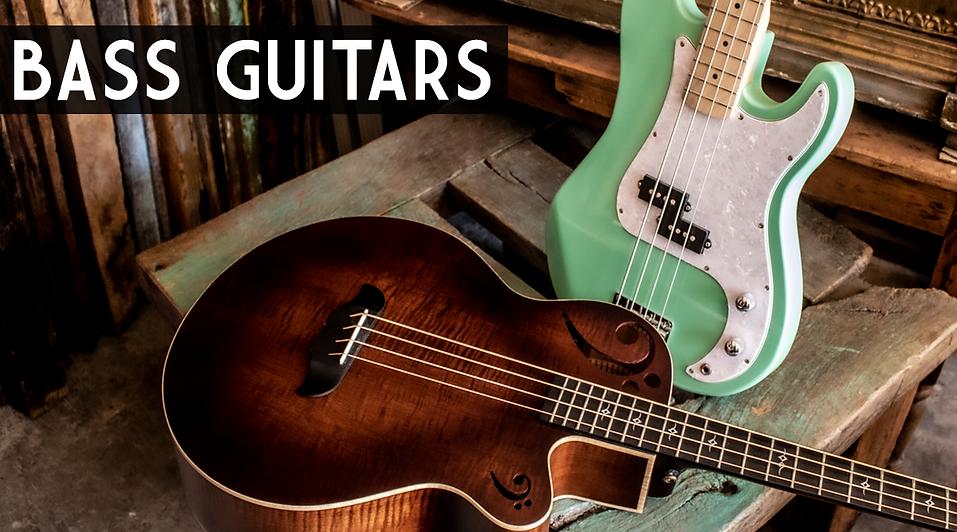 Bass Guitars Main.png
