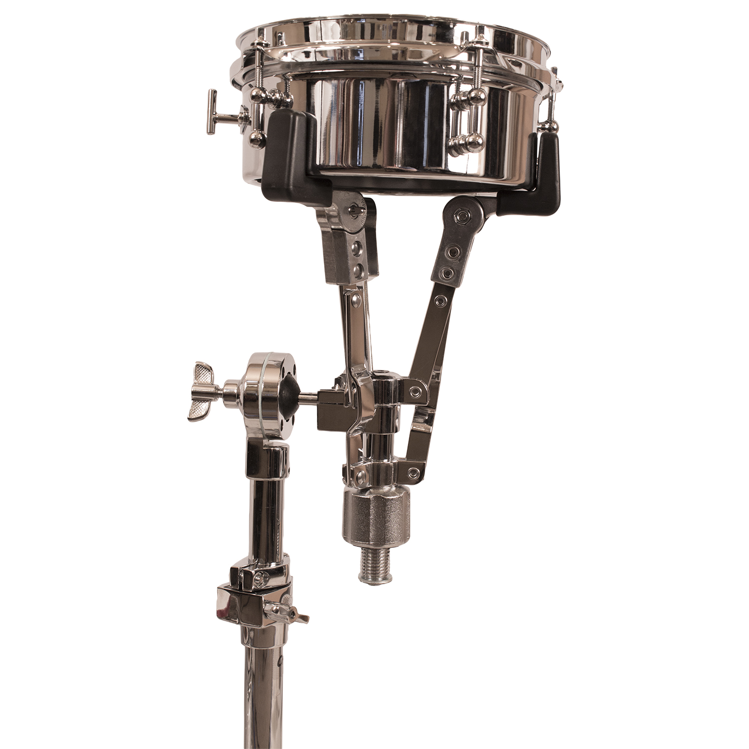 Pro Series Snare Stand