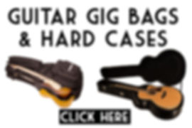 Gig-Bags-and-Cases.jpg