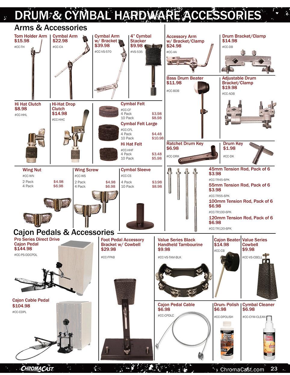 23-drum-and-hardware.jpg