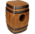 wine-barrel-cajon-back.png