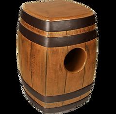 wine-barrel-cajon-back.png