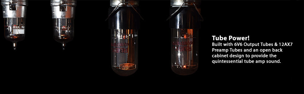 20-Watt-tubes.jpg