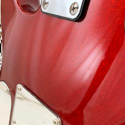 ES-Hybrid-Red-Sparkle-5