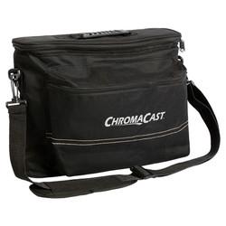 ChromaCast Cajon Pedal Bag