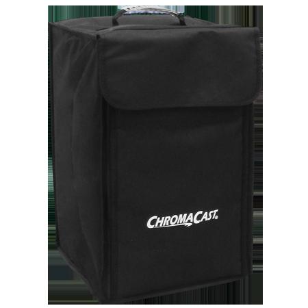 ChromaCast Cajon Bag