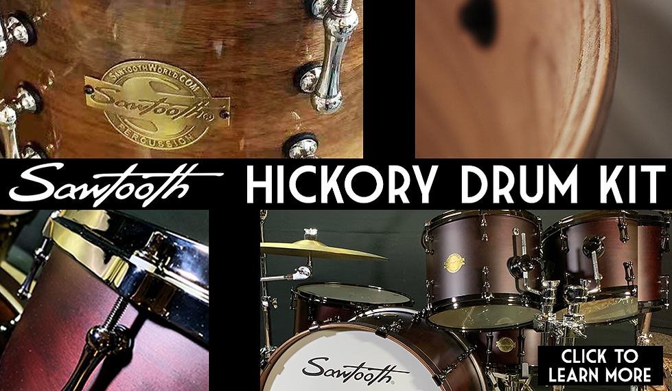 Hickory Drum Kit Slide copy.png
