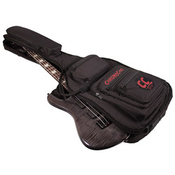Pro Series Rudy Sarzo Signature Bag