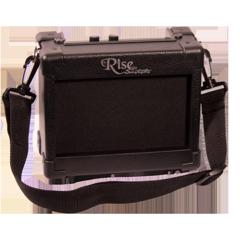 ST-RISE-AMP-5