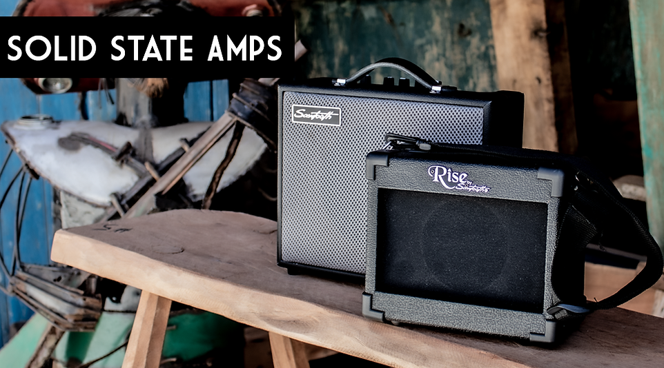 Solid State Amps.png