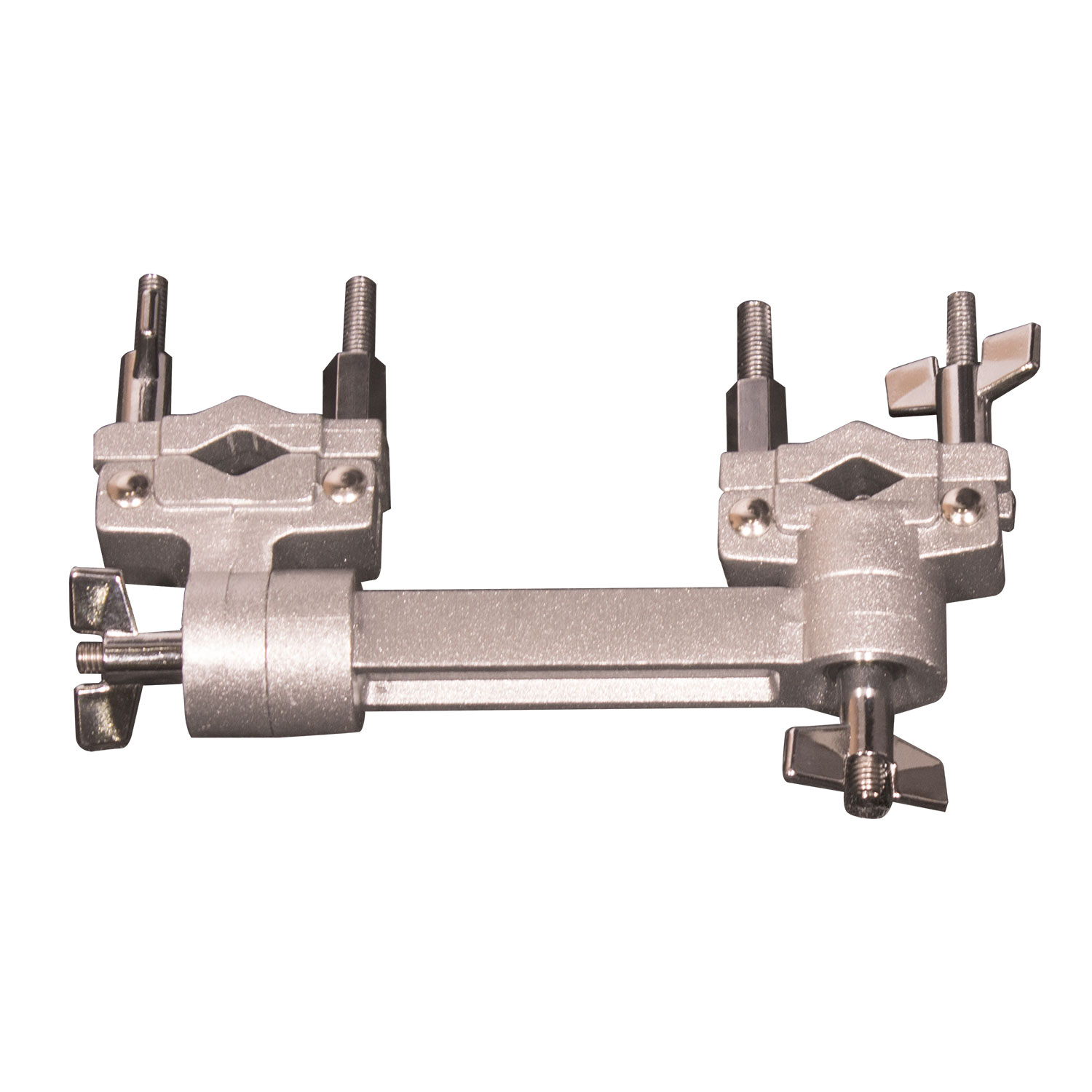 Adjustable Drum Bracket/Clamp
