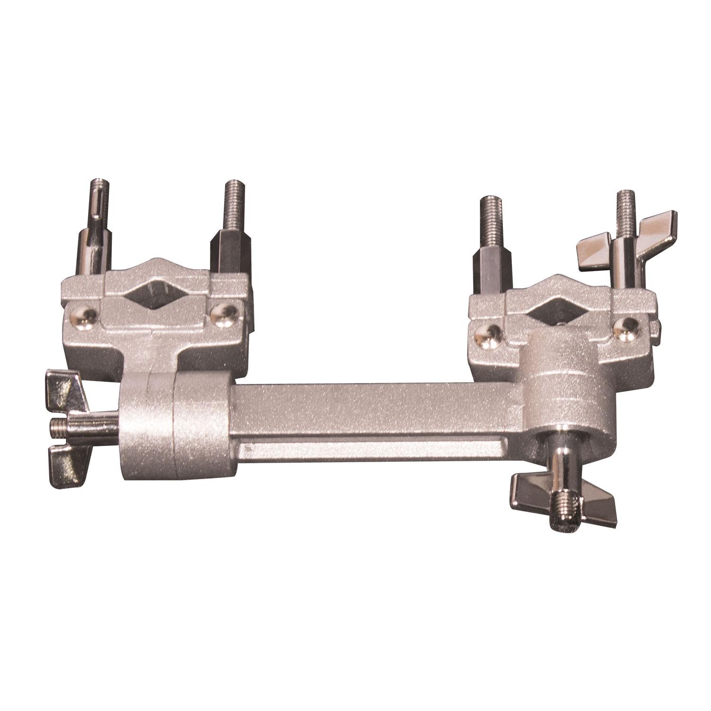Adjustable Drum Bracket/Clamp