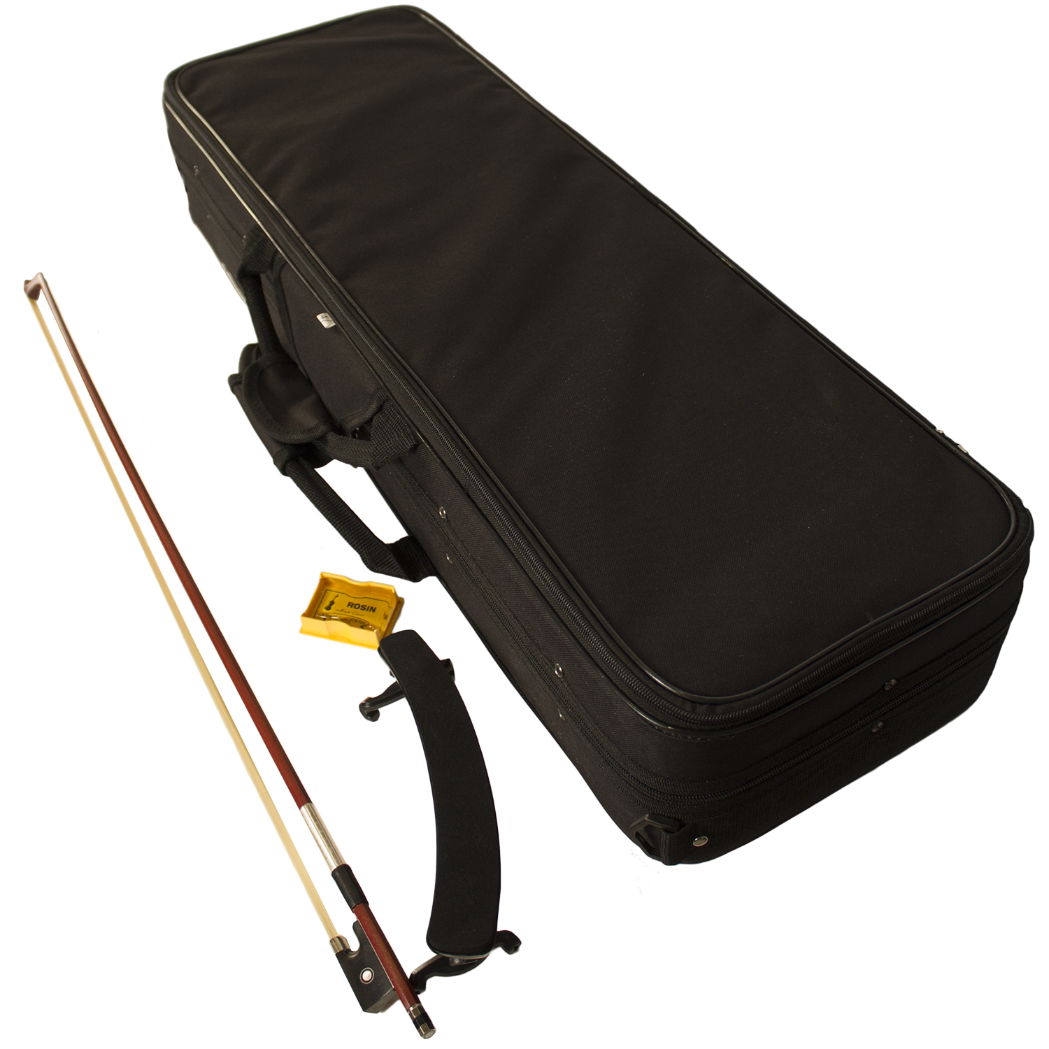 ST-VSSFLAME Case & Accessories