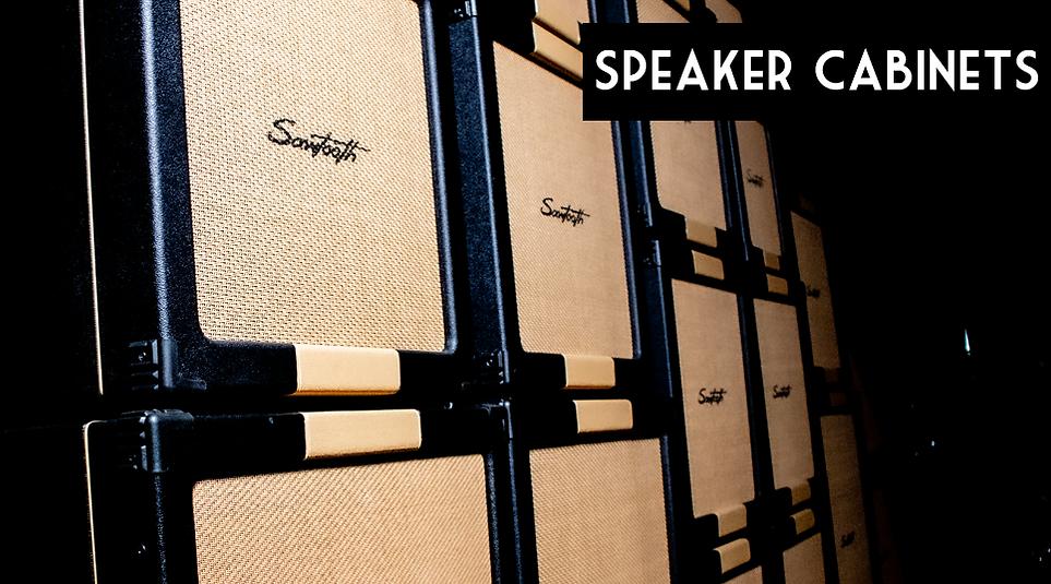 Speaker Cabinets.png