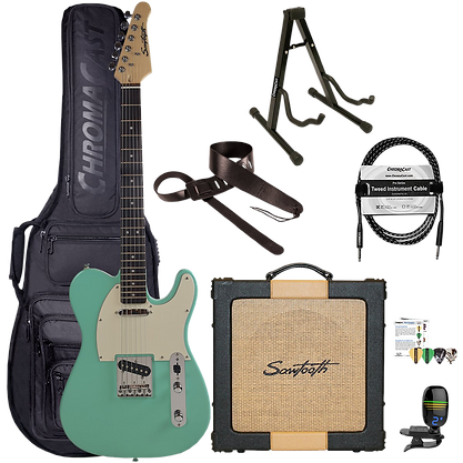 ET60 Surf Green Players Pack.png