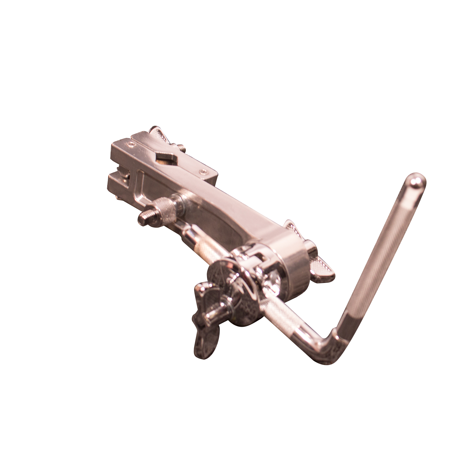 Accessory Arm with Bracket