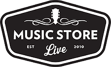 Music Store Live.png