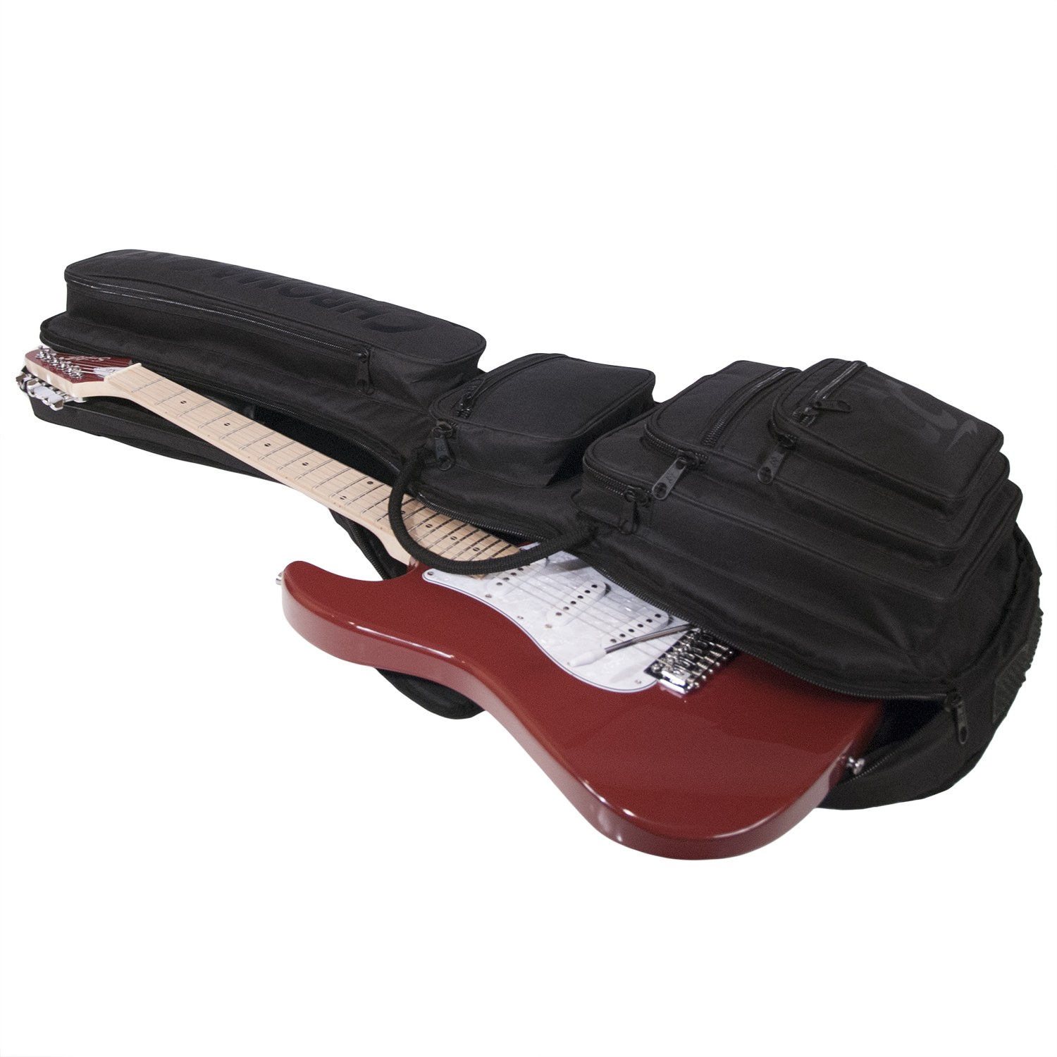 Pro Series Electric Gig Bag
