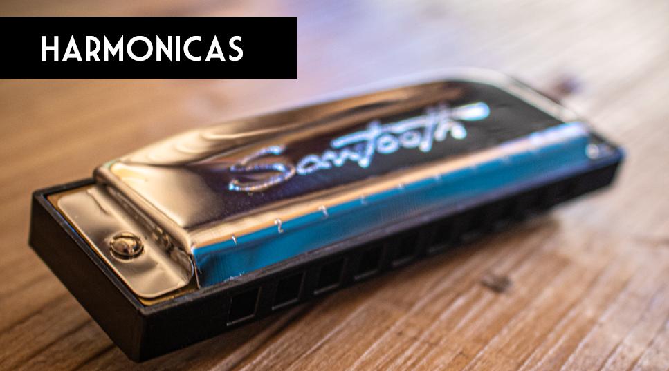 harmonicas.png