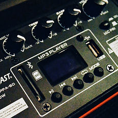 MP3-USB-SD.jpg