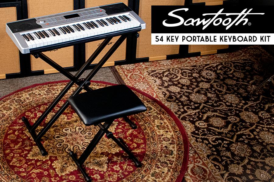 54 Portable Keyboard Main Image copy.png
