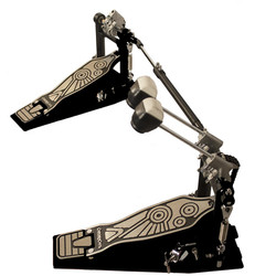 Right-Double-Pedal-2