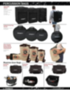 20-percussion-bags.jpg
