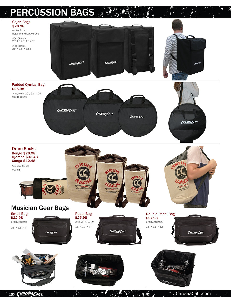 20-percussion-bags.jpg