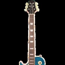 H58S Cali Blue Flame, Left Handed