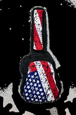 Jumbo USA Bag