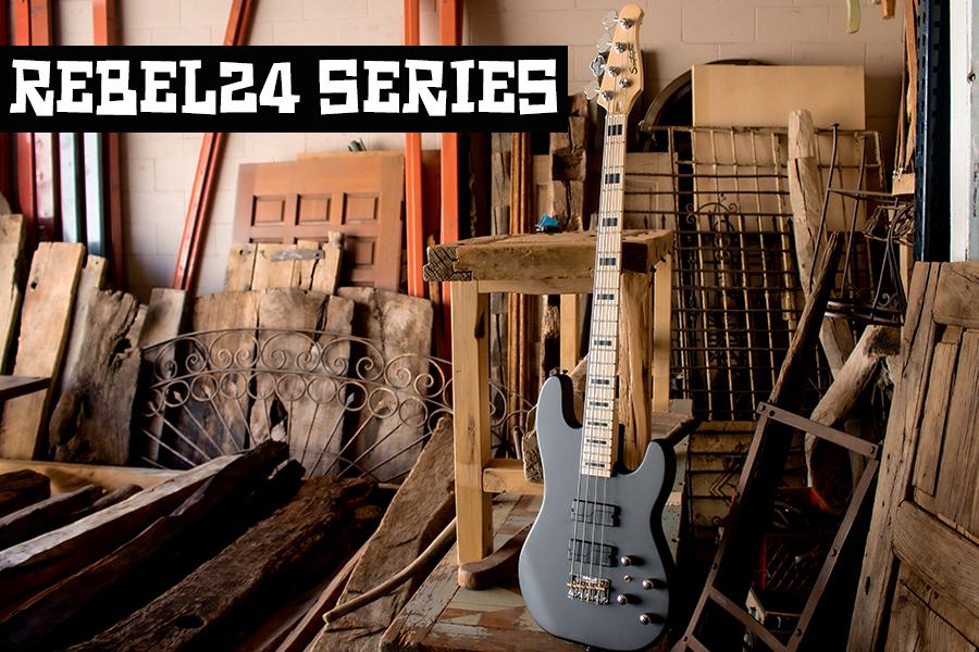 Rebel24 Series Main Banner.png
