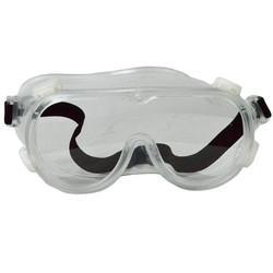 Goggles-3
