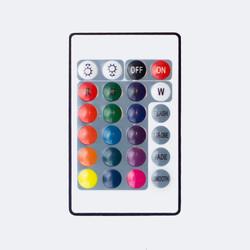 RGB Light Strip Remote Control