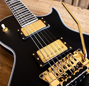 Electric Guitars.png