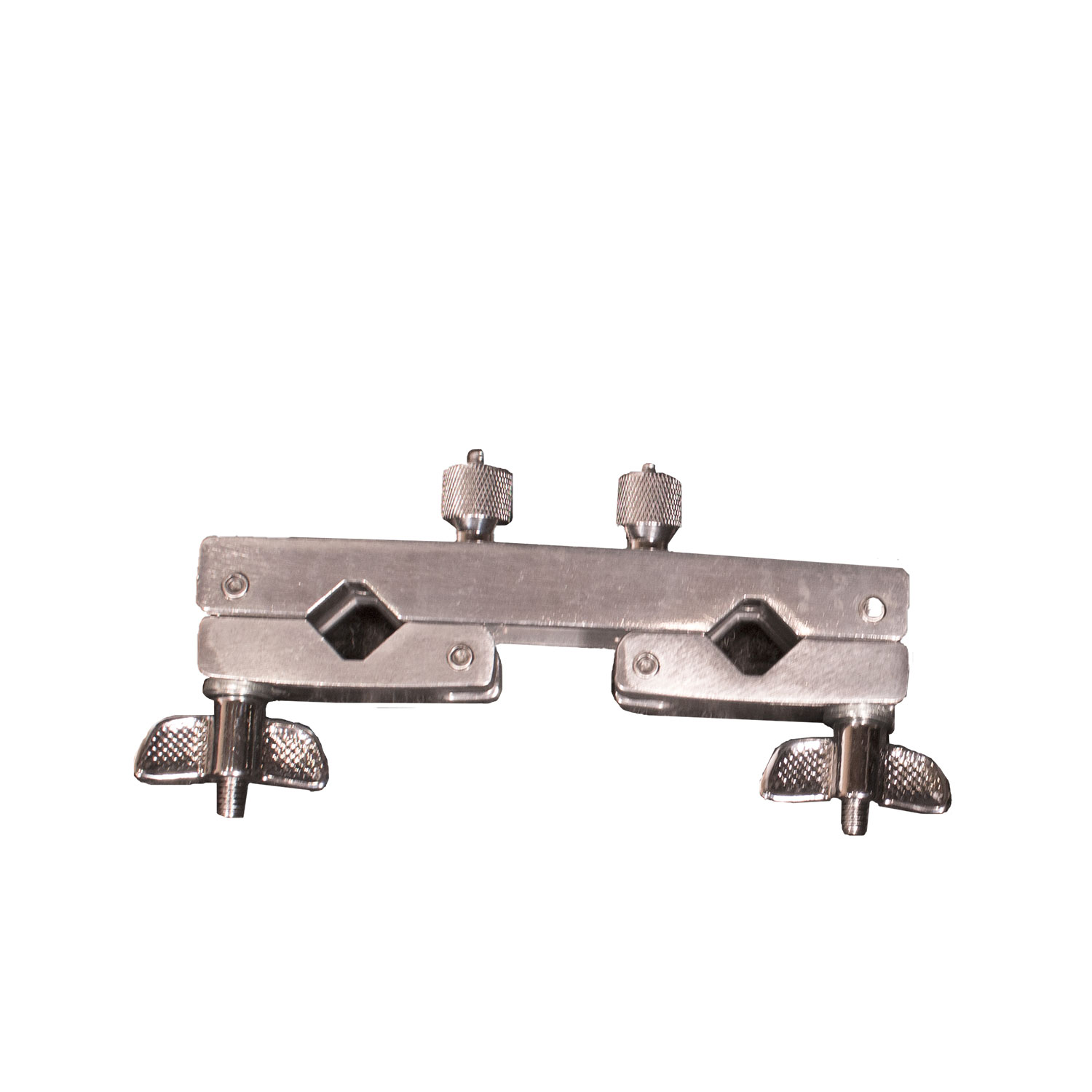 Drum Bracket/Clamp