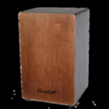 Cedar-Cajon-Update-1.png