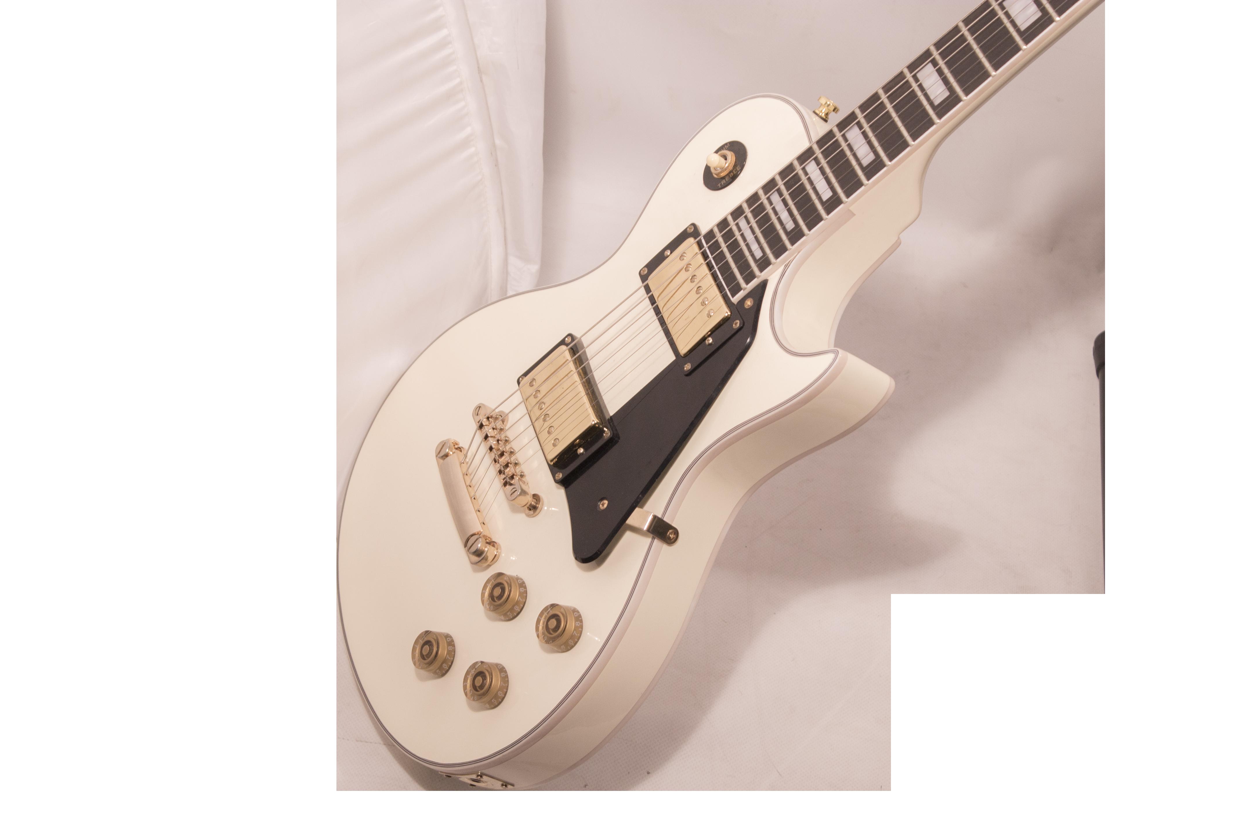 H68C Antique White