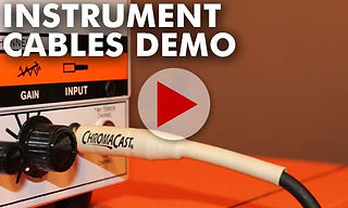 Cable Demo Video