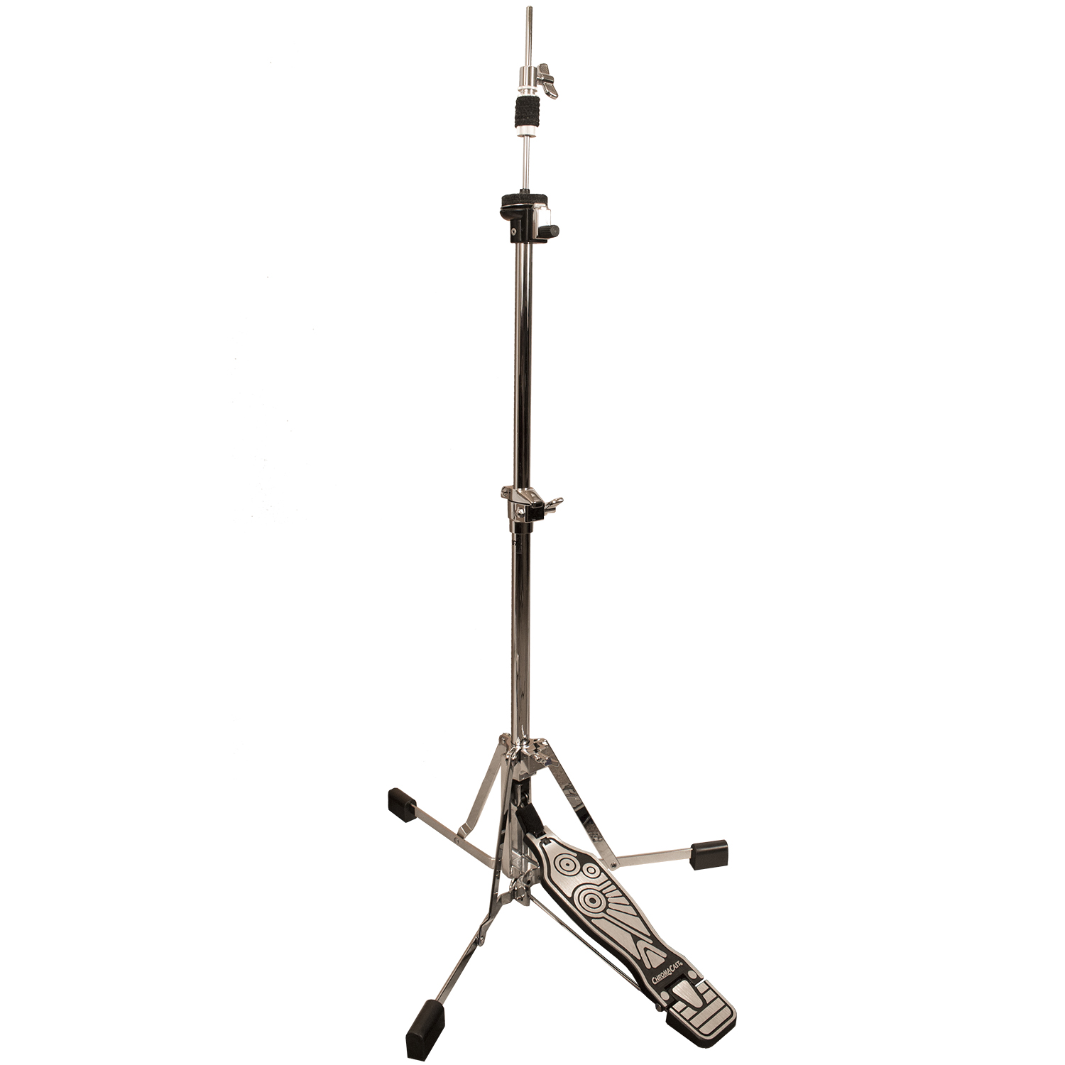 Retro Series Hi-Hat Stand