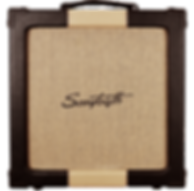 ST-AMP-5TC-full-front.png