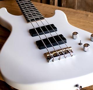 Bass Guitars copy.png