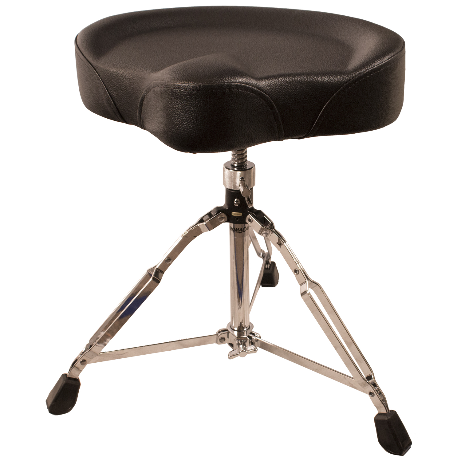 Pro Series Drum Throne