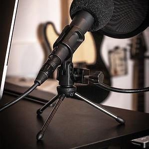 Podcast Mic 1.jpg
