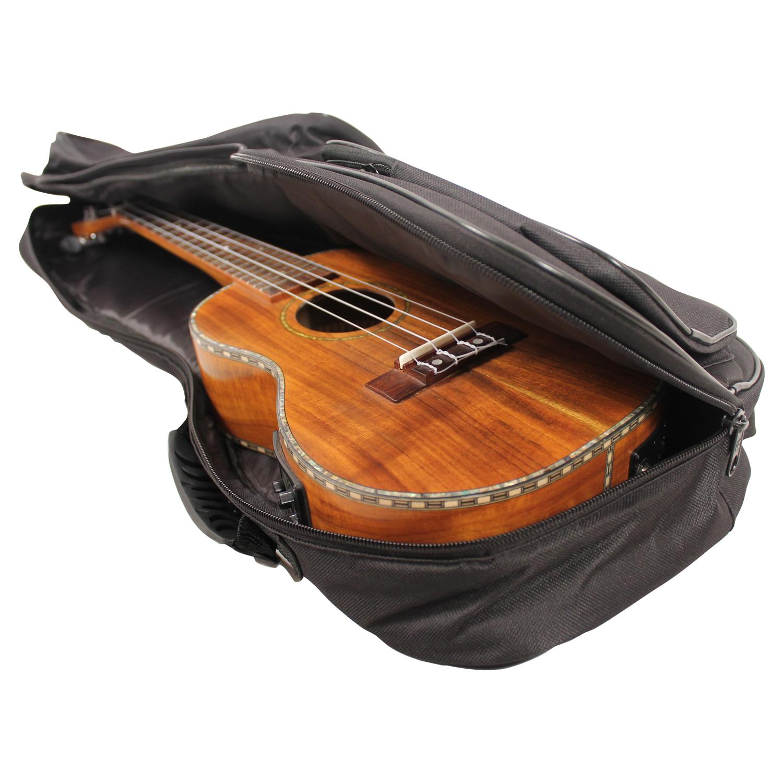 Concert Ukulele Bag