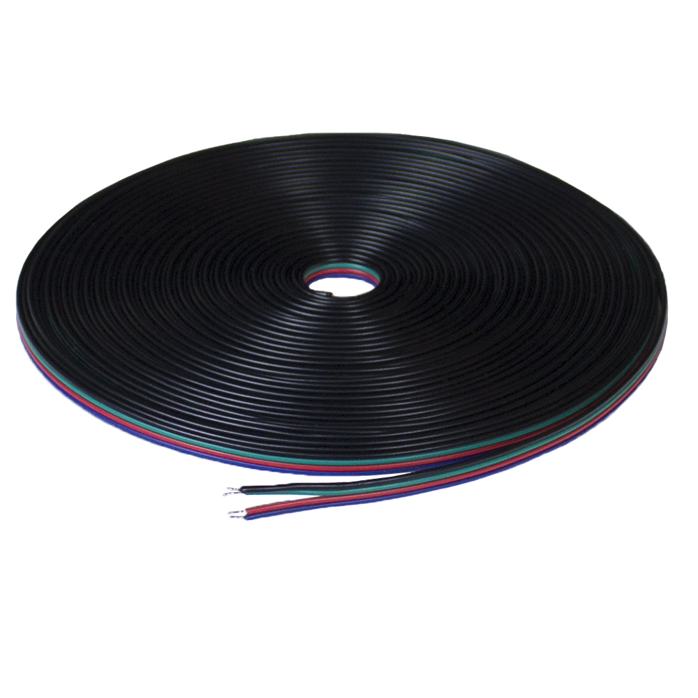 50 foot extension cable