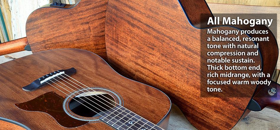 all-wood-mahogany.jpg