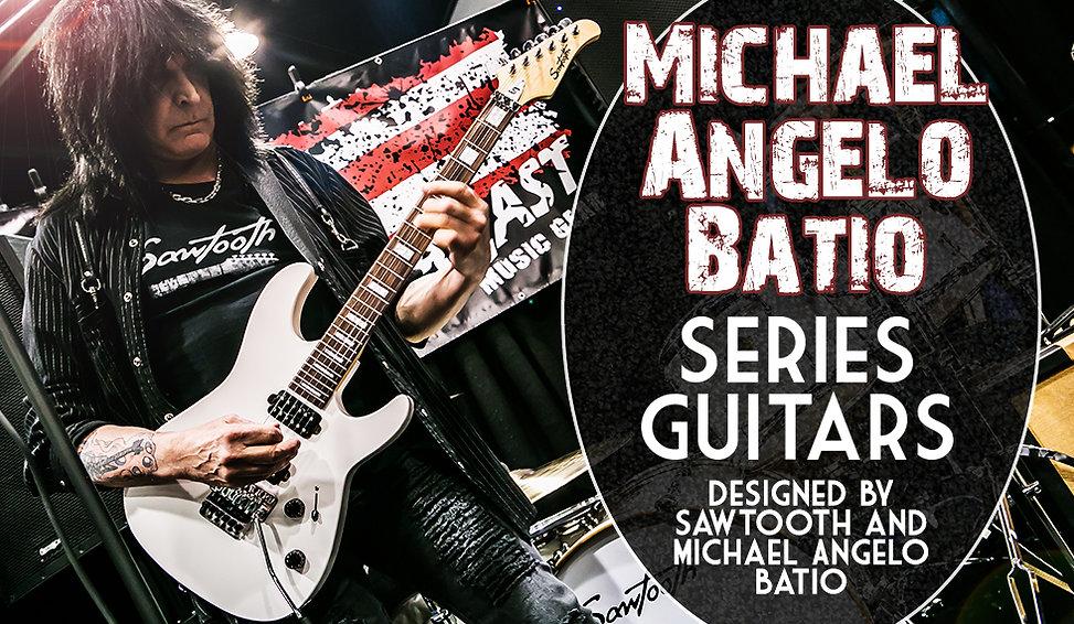 MAB-Series-Guitars.jpg