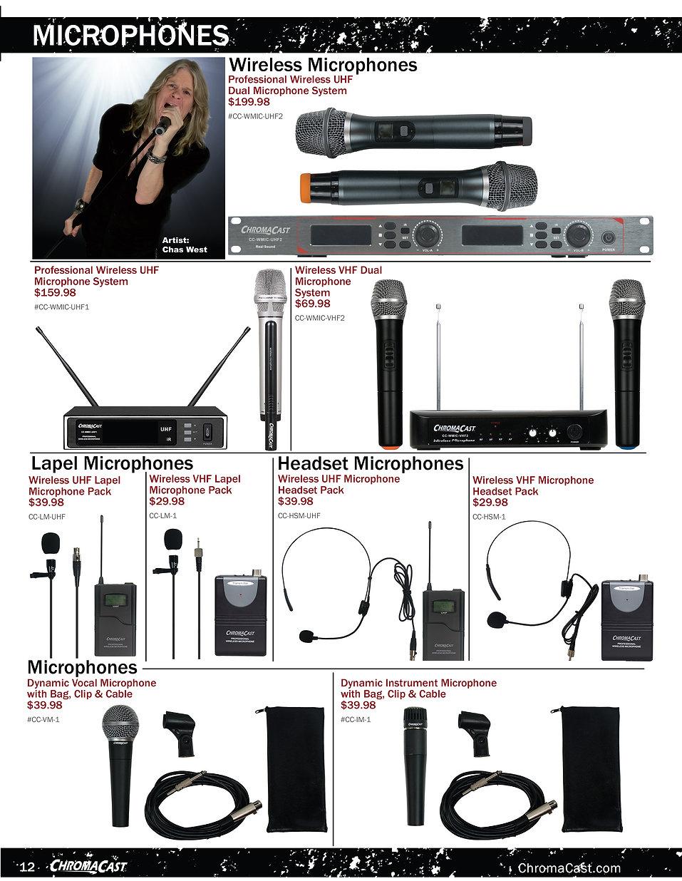 12-mics.jpg