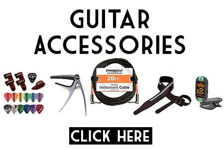 Guitar-Accessories.jpg